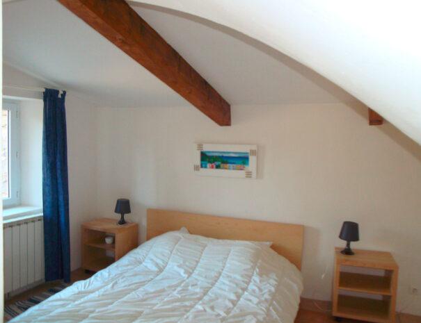 villa-bergerie-chambre2