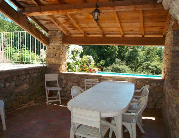 villa-bergerie-auvent