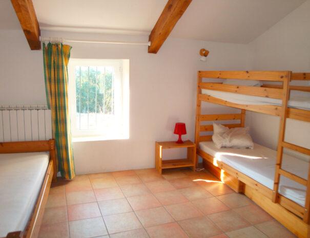 villa-bergerie-chambre3