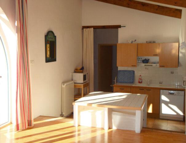 villa-bergerie-cuisine