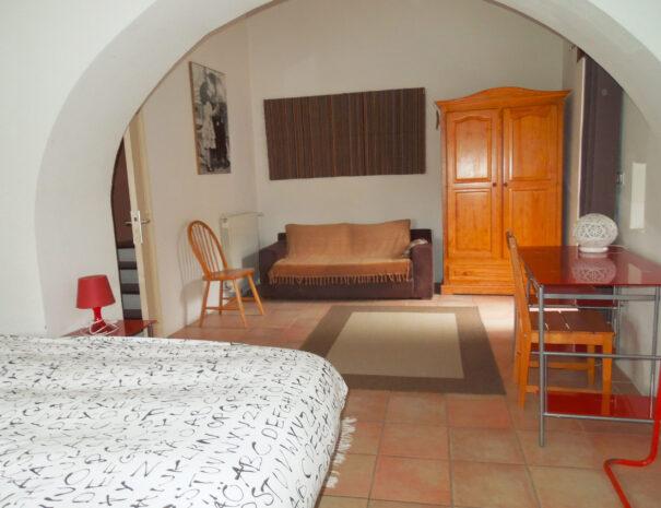 villa-bergerie-chambre1