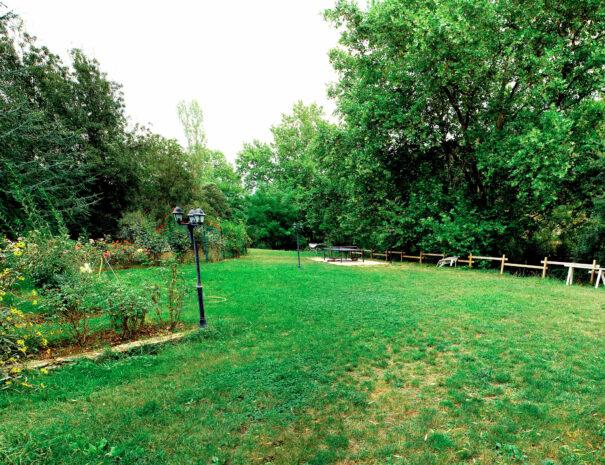 masdepradines-jardins