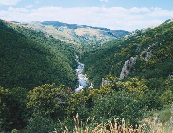 masdepradines-tourisme-parc-cevennes