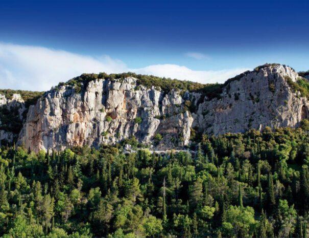 masdepradines-tourisme-vallee-thaurac