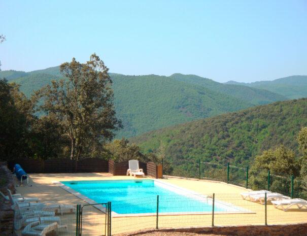 moulin-piscine